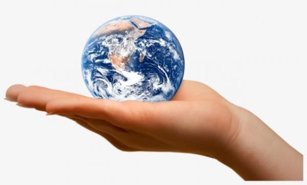 Глобальне потепління вносить свої корективи
